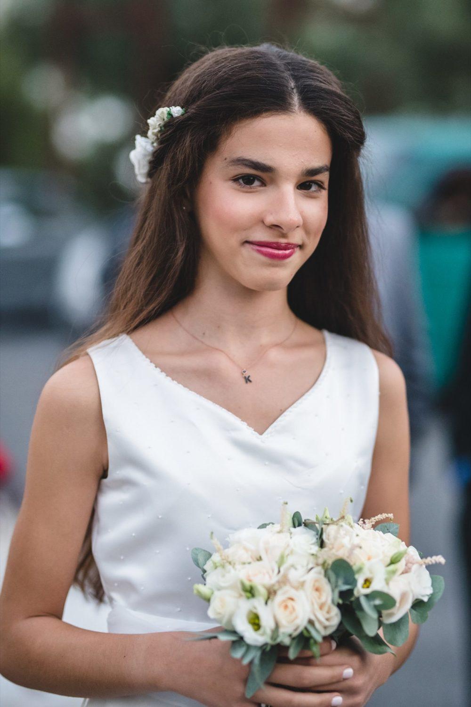 Fotografisi Gamou Wedding Gamos Fotografos Ilias & Dimitra054