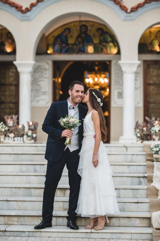 Fotografisi Gamou Wedding Gamos Fotografos Ilias & Dimitra055
