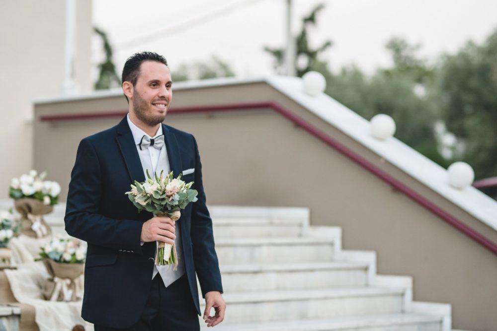 Fotografisi Gamou Wedding Gamos Fotografos Ilias & Dimitra056