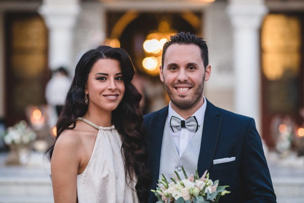 Fotografisi Gamou Wedding Gamos Fotografos Ilias & Dimitra057