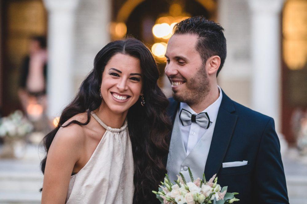 Fotografisi Gamou Wedding Gamos Fotografos Ilias & Dimitra058