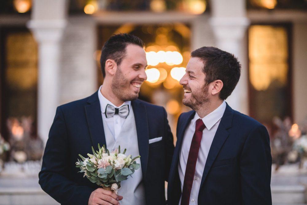 Fotografisi Gamou Wedding Gamos Fotografos Ilias & Dimitra059