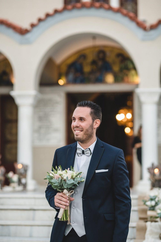 Fotografisi Gamou Wedding Gamos Fotografos Ilias & Dimitra060