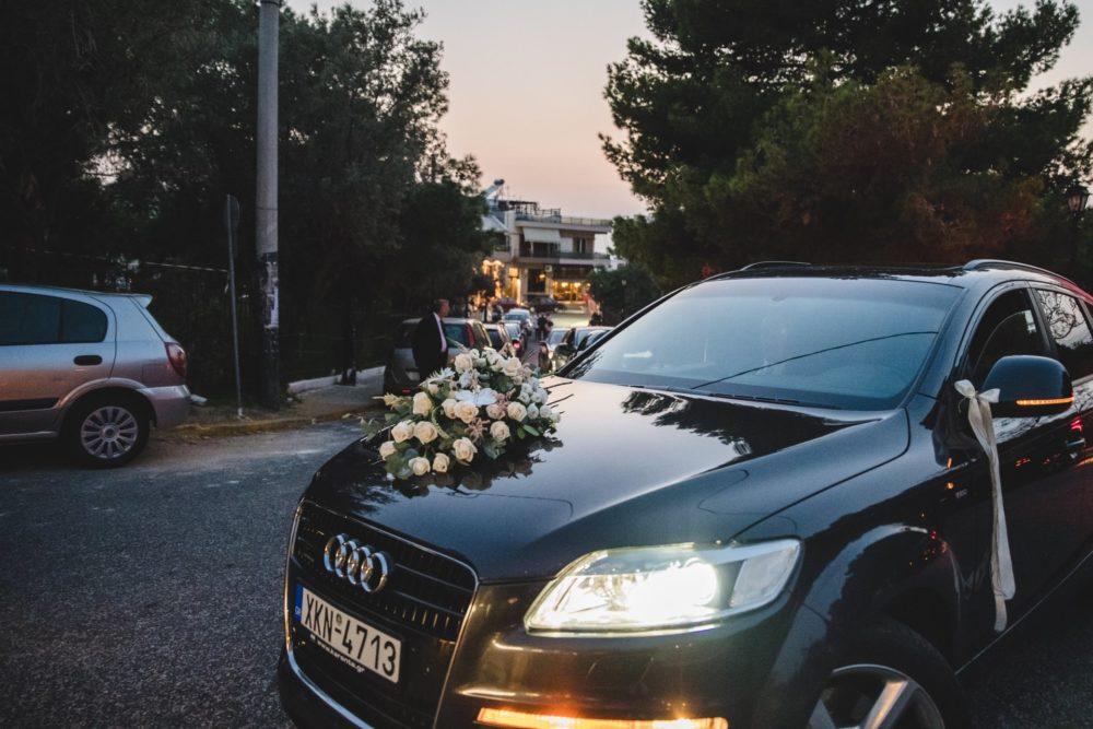Fotografisi Gamou Wedding Gamos Fotografos Ilias & Dimitra061