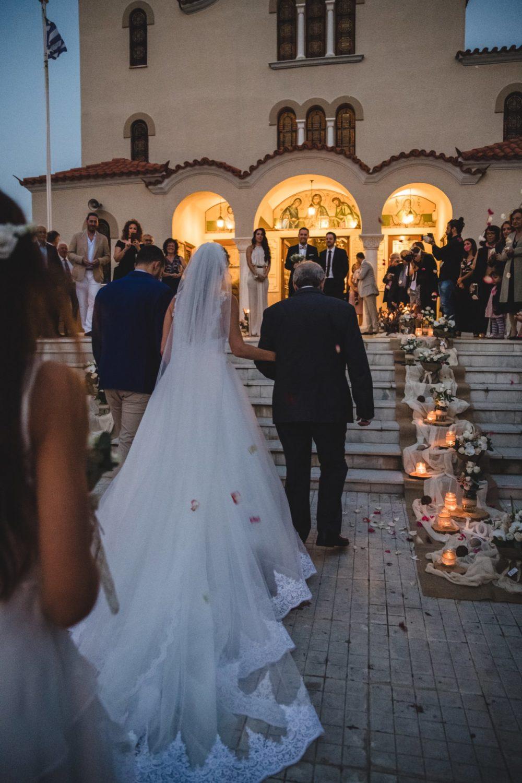 Fotografisi Gamou Wedding Gamos Fotografos Ilias & Dimitra062