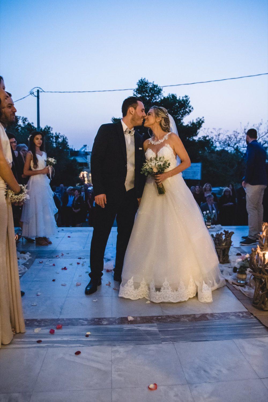 Fotografisi Gamou Wedding Gamos Fotografos Ilias & Dimitra063
