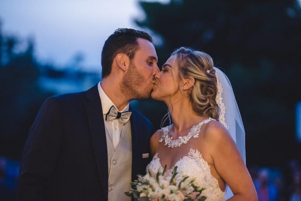 Fotografisi Gamou Wedding Gamos Fotografos Ilias & Dimitra064