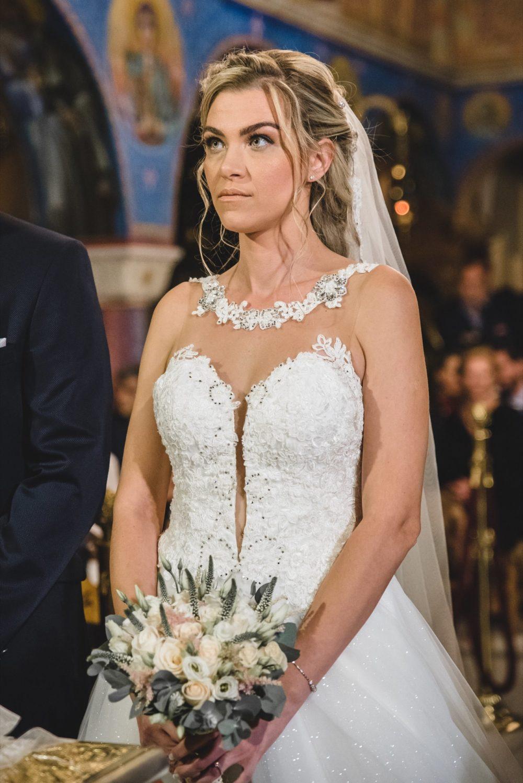 Fotografisi Gamou Wedding Gamos Fotografos Ilias & Dimitra066