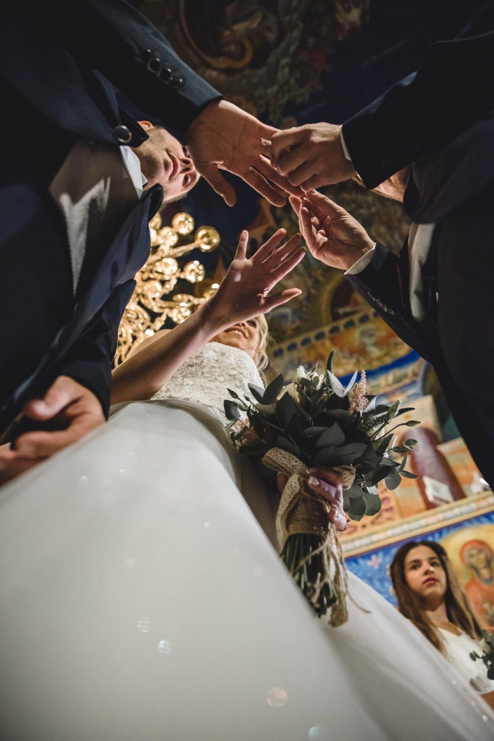 Fotografisi Gamou Wedding Gamos Fotografos Ilias & Dimitra068