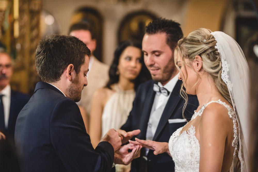 Fotografisi Gamou Wedding Gamos Fotografos Ilias & Dimitra069
