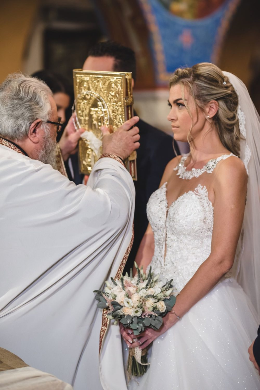 Fotografisi Gamou Wedding Gamos Fotografos Ilias & Dimitra070
