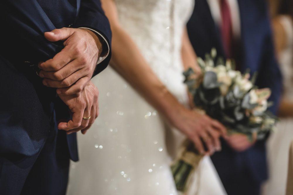 Fotografisi Gamou Wedding Gamos Fotografos Ilias & Dimitra072