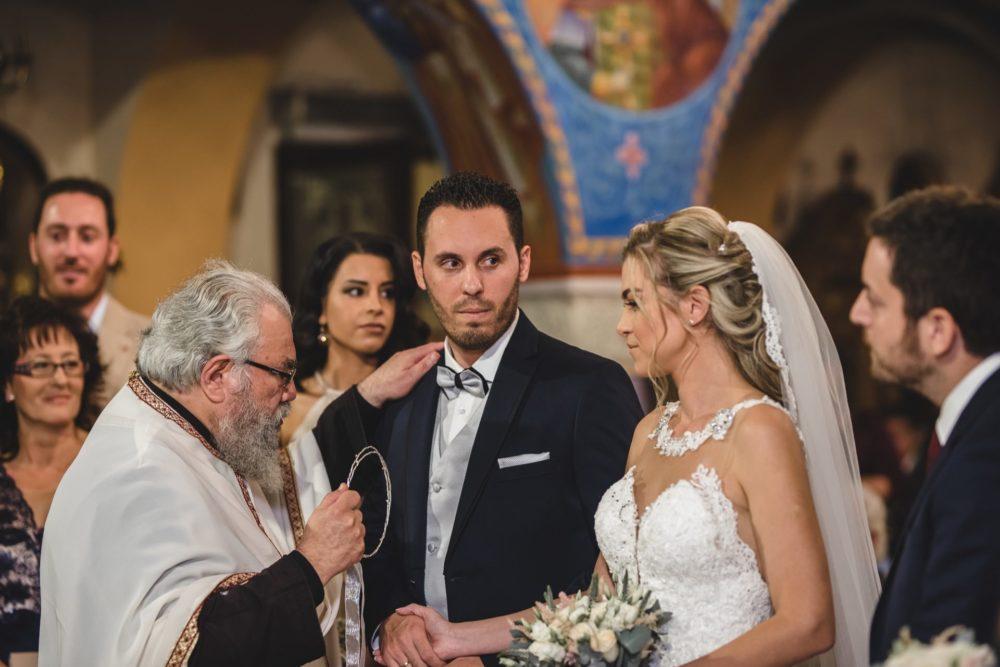 Fotografisi Gamou Wedding Gamos Fotografos Ilias & Dimitra073