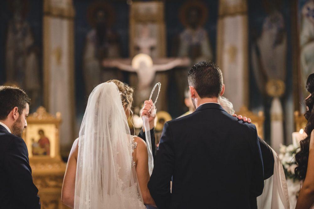 Fotografisi Gamou Wedding Gamos Fotografos Ilias & Dimitra074