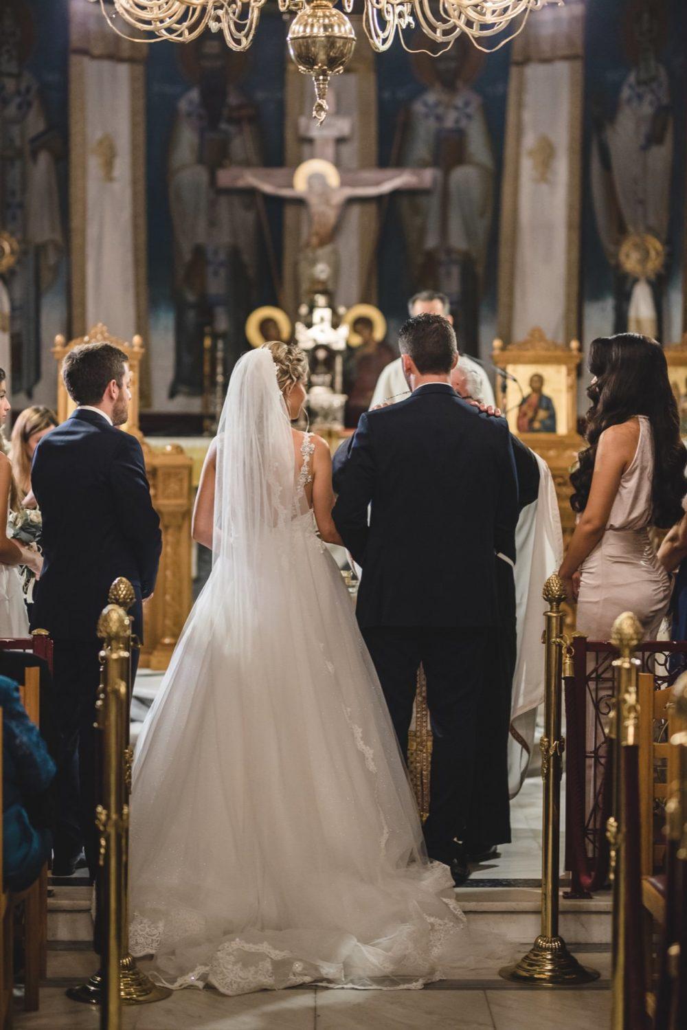 Fotografisi Gamou Wedding Gamos Fotografos Ilias & Dimitra075