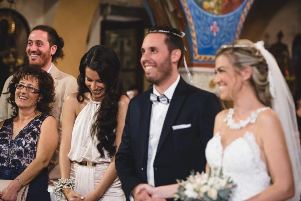Fotografisi Gamou Wedding Gamos Fotografos Ilias & Dimitra076