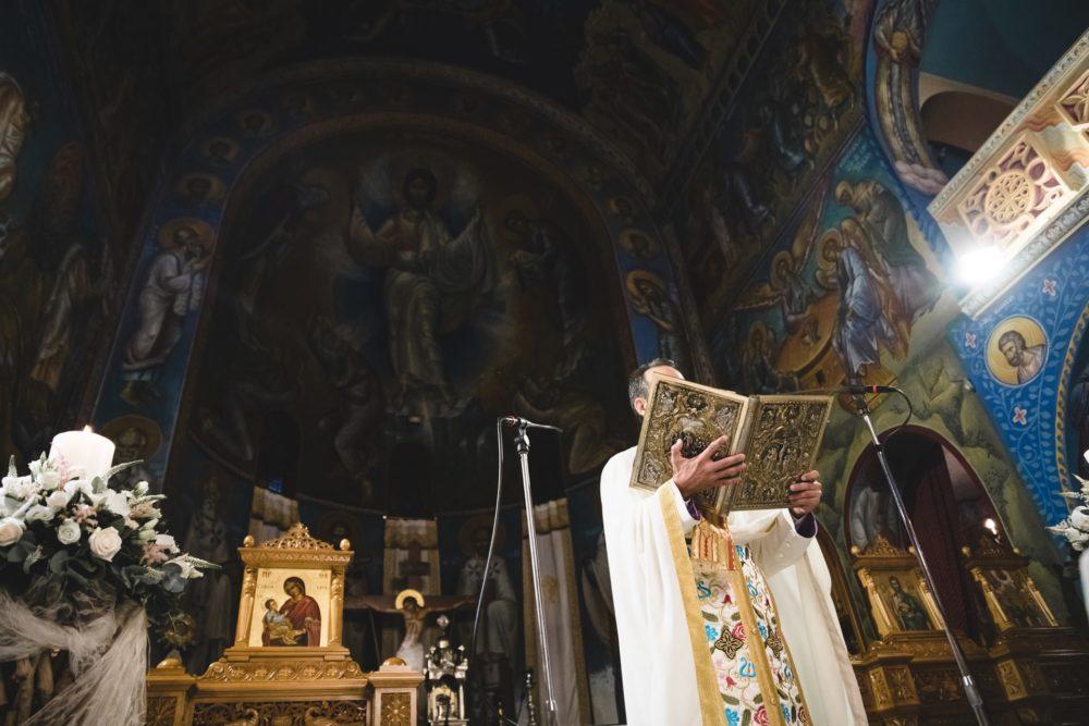 Fotografisi Gamou Wedding Gamos Fotografos Ilias & Dimitra077