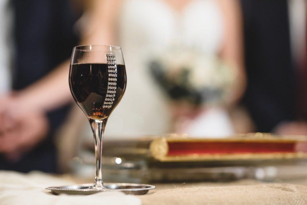 Fotografisi Gamou Wedding Gamos Fotografos Ilias & Dimitra078