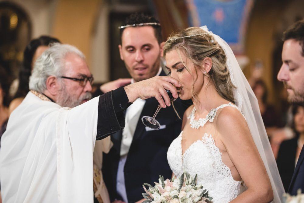 Fotografisi Gamou Wedding Gamos Fotografos Ilias & Dimitra079