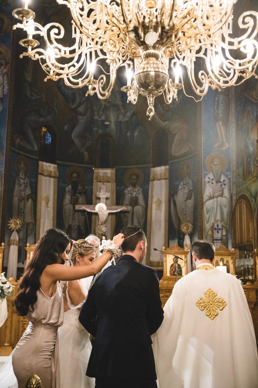 Fotografisi Gamou Wedding Gamos Fotografos Ilias & Dimitra080