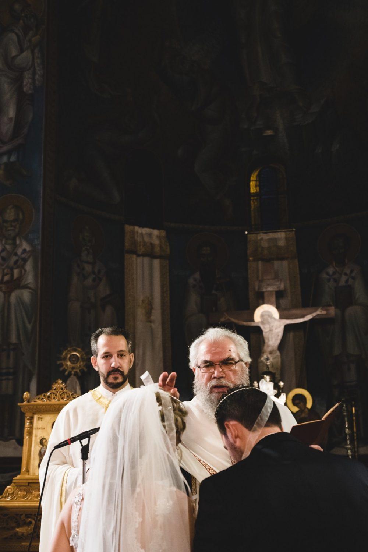 Fotografisi Gamou Wedding Gamos Fotografos Ilias & Dimitra081