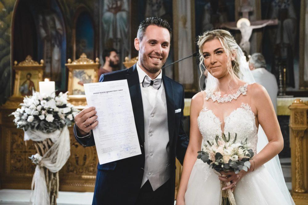Fotografisi Gamou Wedding Gamos Fotografos Ilias & Dimitra082