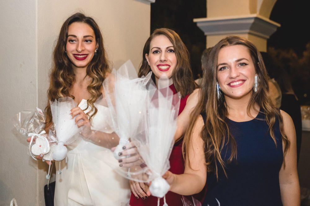 Fotografisi Gamou Wedding Gamos Fotografos Ilias & Dimitra083