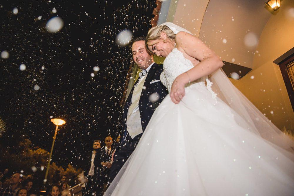 Fotografisi Gamou Wedding Gamos Fotografos Ilias & Dimitra084