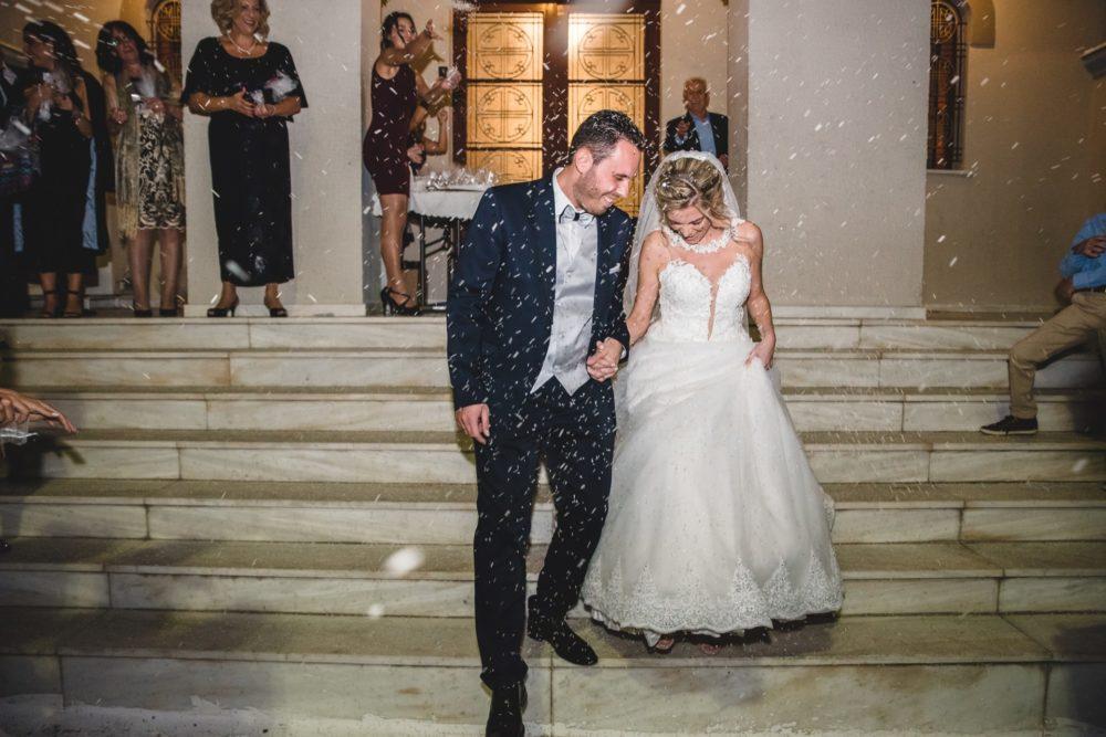 Fotografisi Gamou Wedding Gamos Fotografos Ilias & Dimitra085