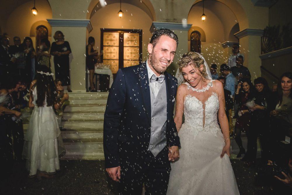 Fotografisi Gamou Wedding Gamos Fotografos Ilias & Dimitra086