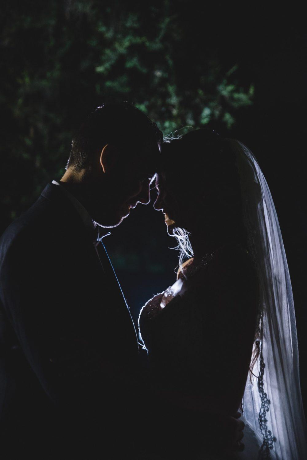 Fotografisi Gamou Wedding Gamos Fotografos Ilias & Dimitra087