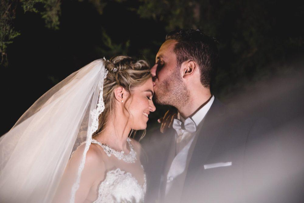 Fotografisi Gamou Wedding Gamos Fotografos Ilias & Dimitra088