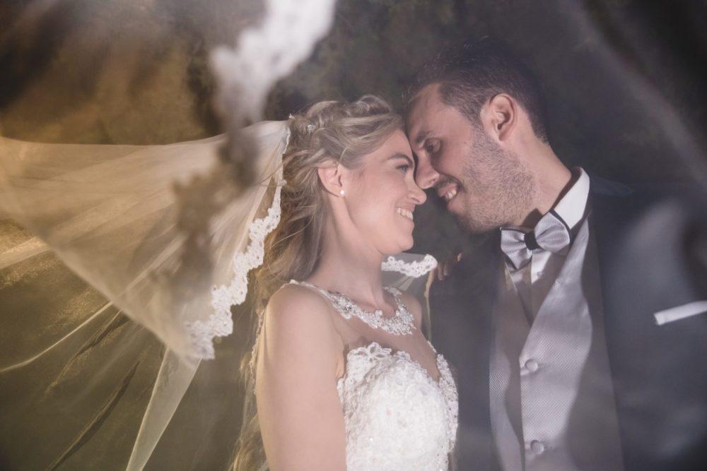 Fotografisi Gamou Wedding Gamos Fotografos Ilias & Dimitra089