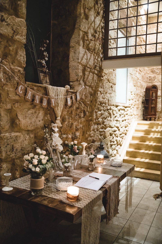Fotografisi Gamou Wedding Gamos Fotografos Ilias & Dimitra090