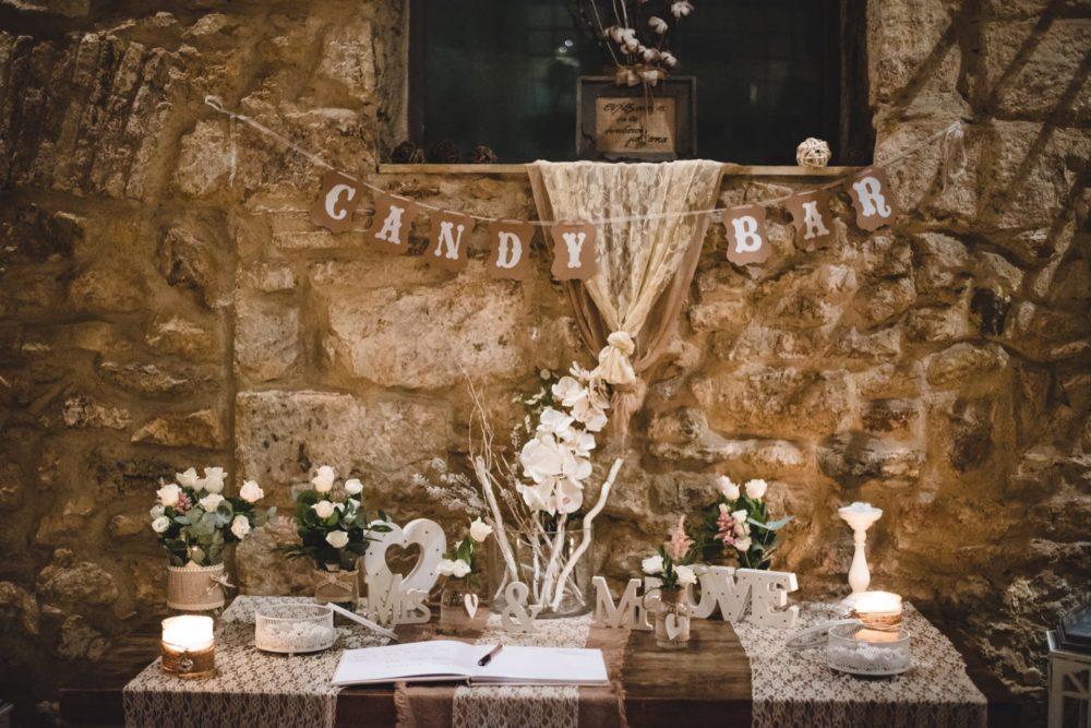 Fotografisi Gamou Wedding Gamos Fotografos Ilias & Dimitra091