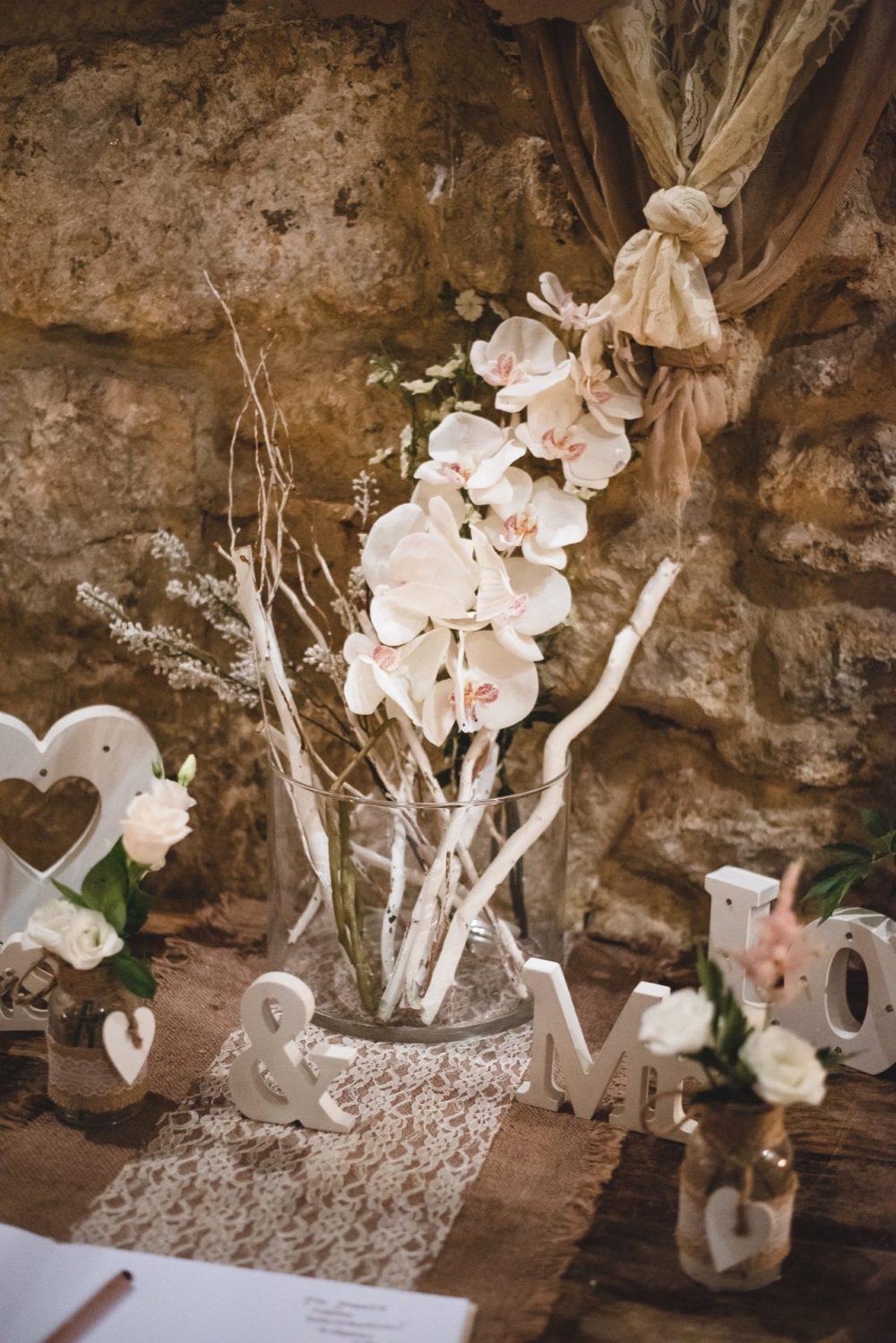 Fotografisi Gamou Wedding Gamos Fotografos Ilias & Dimitra092