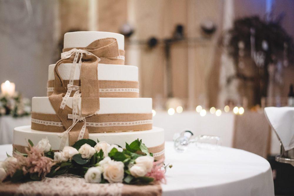 Fotografisi Gamou Wedding Gamos Fotografos Ilias & Dimitra093