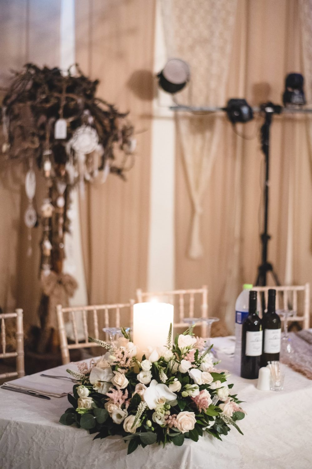 Fotografisi Gamou Wedding Gamos Fotografos Ilias & Dimitra094