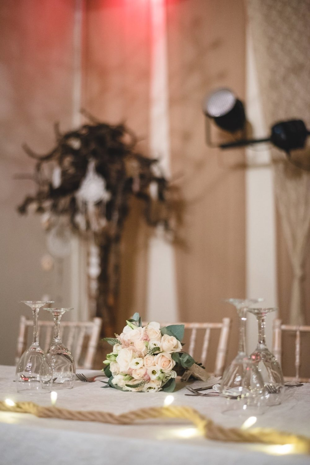 Fotografisi Gamou Wedding Gamos Fotografos Ilias & Dimitra095