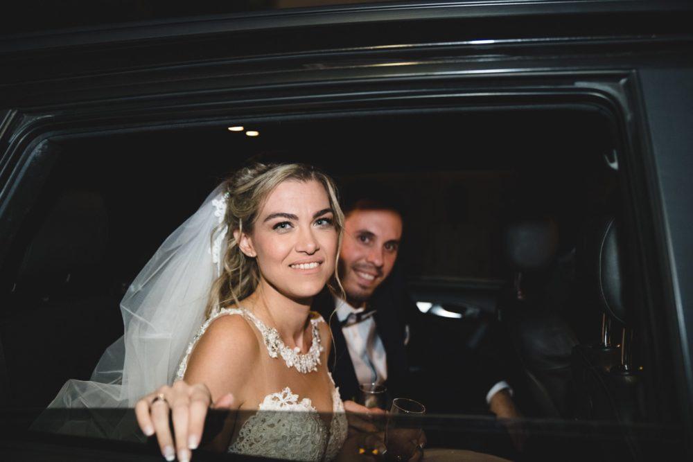Fotografisi Gamou Wedding Gamos Fotografos Ilias & Dimitra096