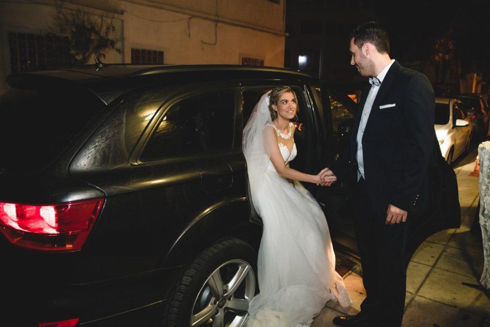Fotografisi Gamou Wedding Gamos Fotografos Ilias & Dimitra097