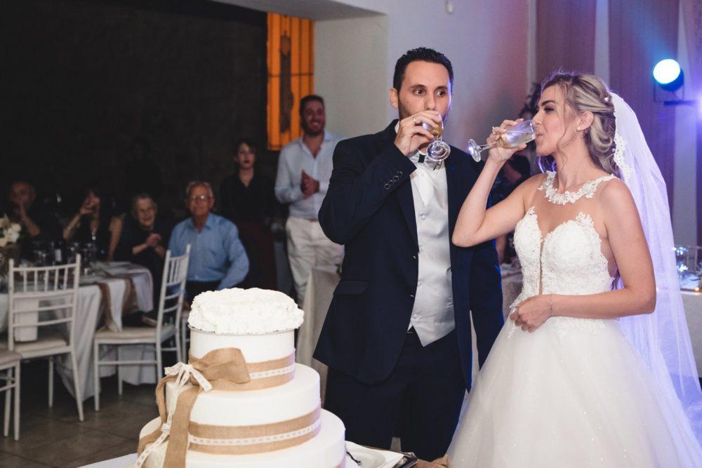 Fotografisi Gamou Wedding Gamos Fotografos Ilias & Dimitra098