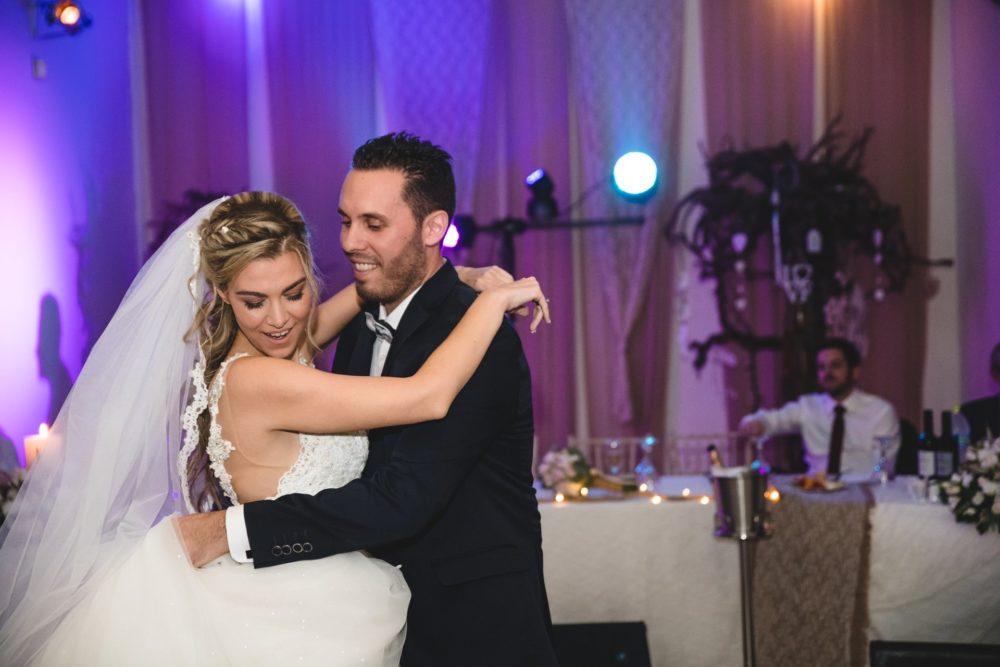 Fotografisi Gamou Wedding Gamos Fotografos Ilias & Dimitra099