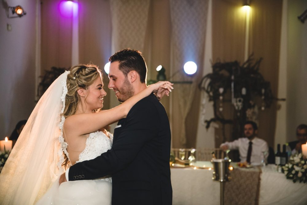 Fotografisi Gamou Wedding Gamos Fotografos Ilias & Dimitra100