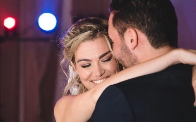 Fotografisi Gamou Wedding Gamos Fotografos Ilias & Dimitra101