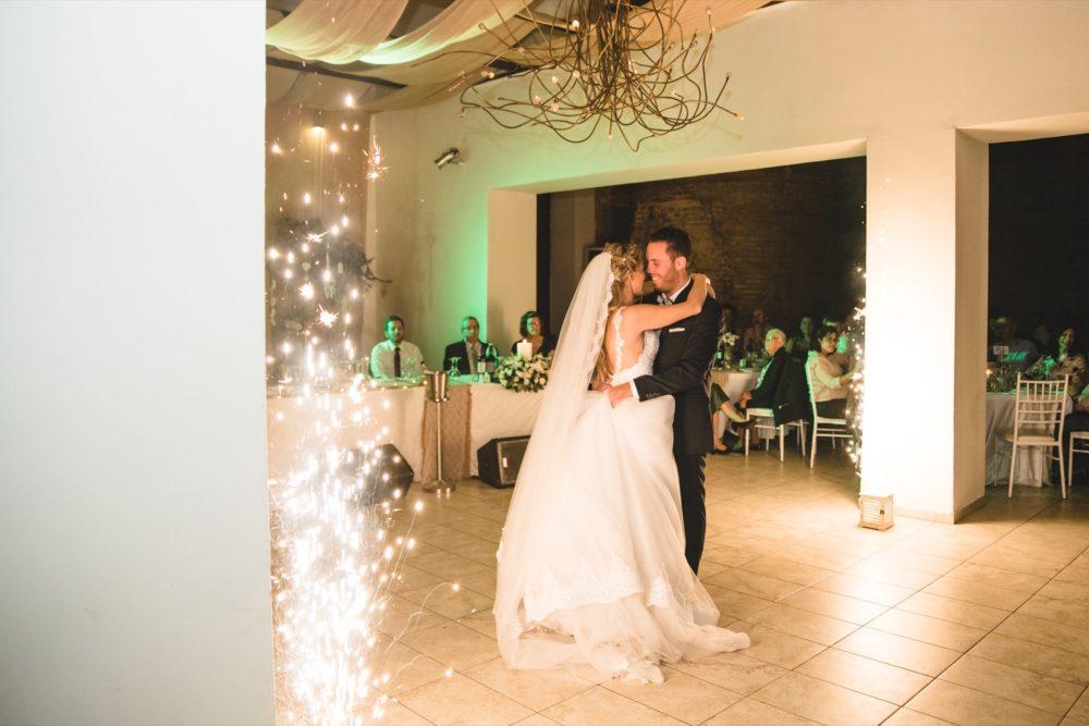 Fotografisi Gamou Wedding Gamos Fotografos Ilias & Dimitra102