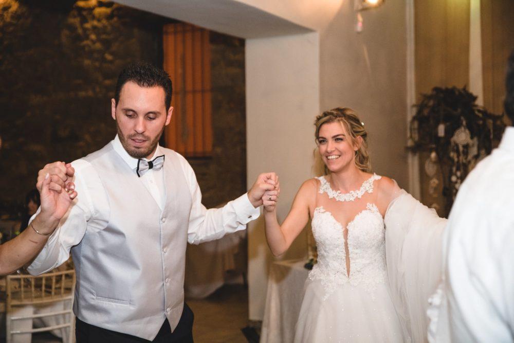 Fotografisi Gamou Wedding Gamos Fotografos Ilias & Dimitra103