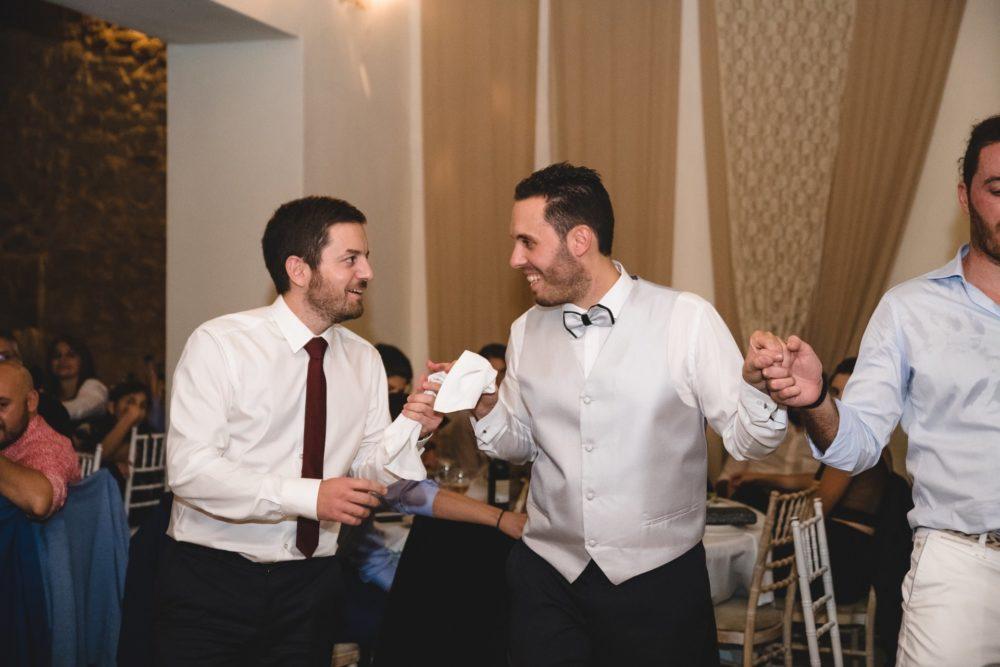 Fotografisi Gamou Wedding Gamos Fotografos Ilias & Dimitra104