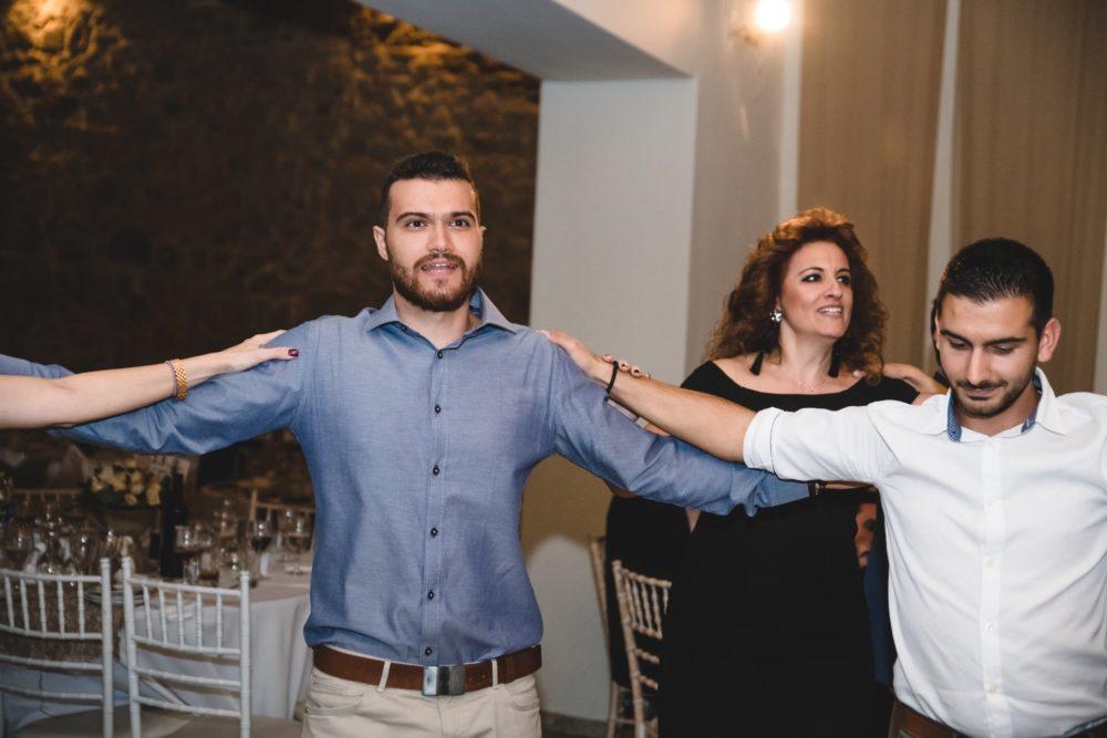 Fotografisi Gamou Wedding Gamos Fotografos Ilias & Dimitra105