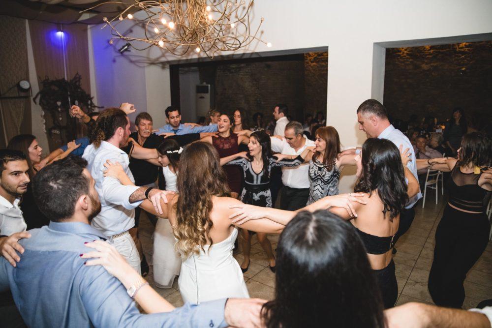 Fotografisi Gamou Wedding Gamos Fotografos Ilias & Dimitra106